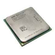 AMD 双核皓龙 2218 2.6GHz