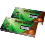 宇瞻 512MB DDR266 ECC/REG