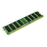 金士顿 1GB DDR2 400(ECC Registered)