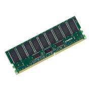 金士顿 1GB DDR266 E