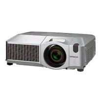 日立 HCP-6800X产品图片主图