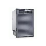 惠普 9000 rp8420-32 (8900/1GHz)