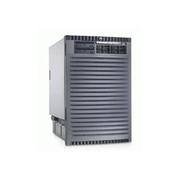 惠普 9000 rp8420-32 (8800/1GHz)