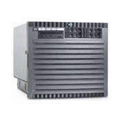 惠普 9000 rp7420-16 (8800/1GHz)