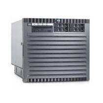 惠普 9000 rp7420-16 (8800/1GHz)产品图片主图