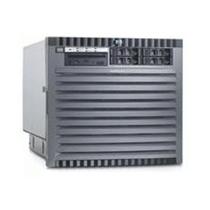 惠普 9000 rp7420-16 (8800/900MHz)产品图片主图