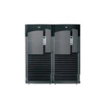 惠普 9000 Superdome (32插槽)产品图片主图