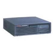 惠普 AlphaServer DS10