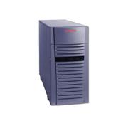 惠普 AlphaServer DS20e