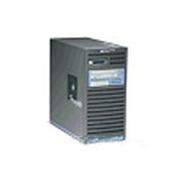 惠普 9000 B2000 (400Mhz/512MB/9GB)