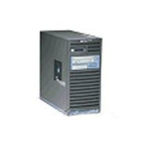 惠普 9000 B2000 (400Mhz/512MB/9GB)产品图片主图