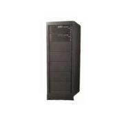 IBM System p5 560Q