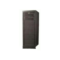 IBM System p5 560Q产品图片主图