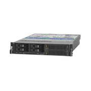IBM System p5 510Q