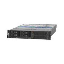 IBM System p5 510Q产品图片主图