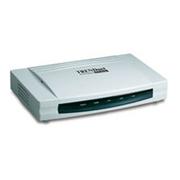 趋势 TE100-PS3plus