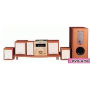 新科 DVD-A750