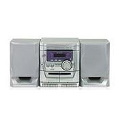 夏普 CD-XP8088