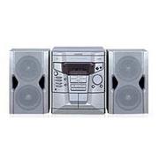 夏普 CD-E200T