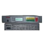 艾威盛 VGA矩阵切换器(SVGA2003-08)