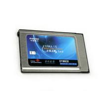 中国普天 CP MNC01产品图片主图