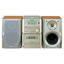 夏普 XL-2088GR产品图片主图