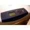 富士施乐 Phaser 6360DX产品图片3