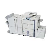 夏普 MX-7000N