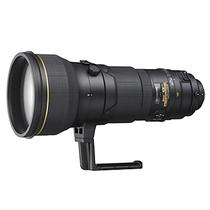 尼康 AF-S 400mm f/2.8G ED VR产品图片主图