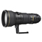 尼康 AF-S 400mm f/2.8G ED VR产品图片1