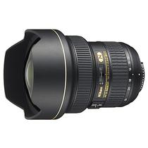 尼康 AF-S 14-24mm f/2.8G ED产品图片主图