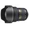 尼康 AF-S 14-24mm f/2.8G ED产品图片1