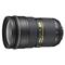 尼康 AF-S 24-70mm f/2.8G ED产品图片1