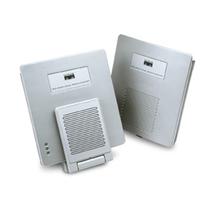 思科 AIR-AP1231G-J-K9产品图片主图