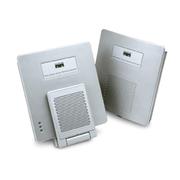 思科 AIR-LAP1231G-E-K9