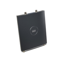 思科 AIR-LAP1242AG-C-K9产品图片主图