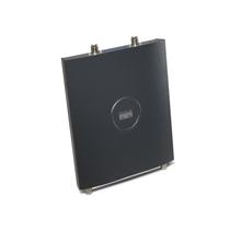 思科 AIR-LAP1242AG-A-K9产品图片主图