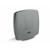 思科 AIR-PWRINJ-BLR2产品图片主图