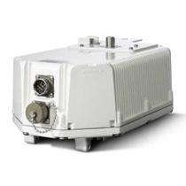思科 AIR-LAP1510AG-A-K9产品图片主图