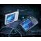 魅族 miniplayer SL版(4GB)产品图片2