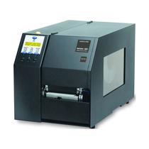 IBM Infoprint 6700 M40产品图片主图