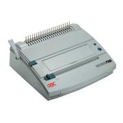 GBC P300