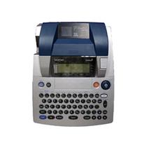 兄弟 PT-3600产品图片主图