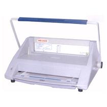 华中 WB-2000产品图片主图