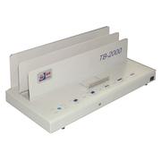 金图 TB-2000