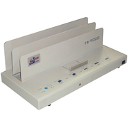 金图 TB-9000