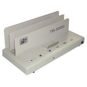 金图 TB-5000