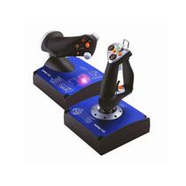 赛钛客 X45空战雄鹰控制器产品图片主图