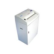 申贝 WSD400-XE