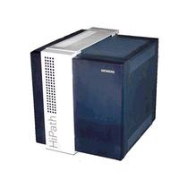 西门子 Hipath3800(16外线/152分机)产品图片主图